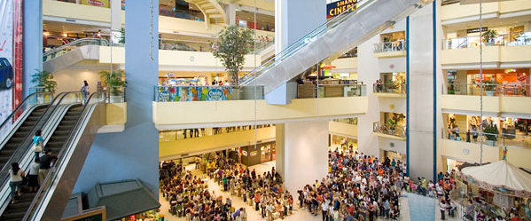 shopping-mall-philippines
