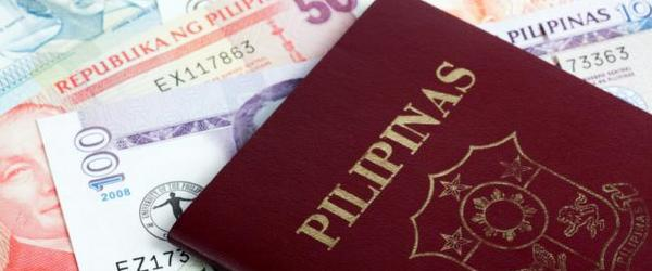 Retirement in the Philippines is a great option and is popular amongst many Westerners