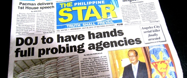 latest-news-in-philippines