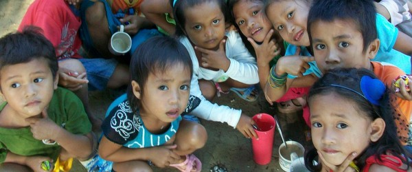 philippines-giving