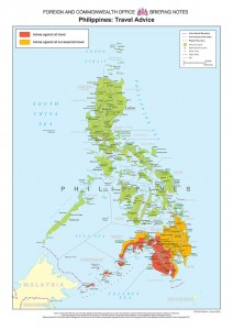 uk-travel-advisory-map-philippines