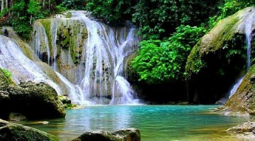 healthy-living-nature-philippines