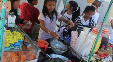 philippines-street-food-vendor
