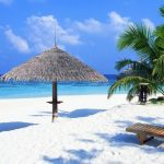 The Philippines – Retire In A Tropical Paradise