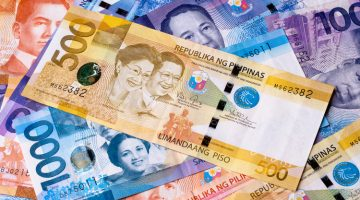 How to Live in the Philippines with No Money