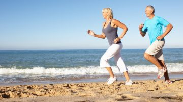 5 Tips for a Healthy Retirement in the Philippines
