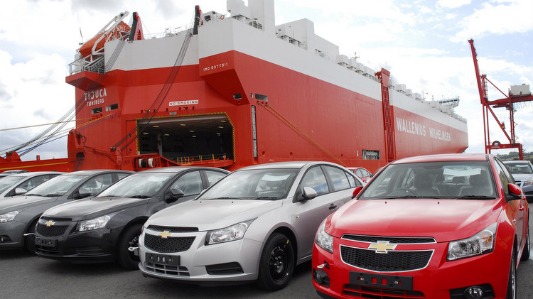 shipping-car-to-philippines