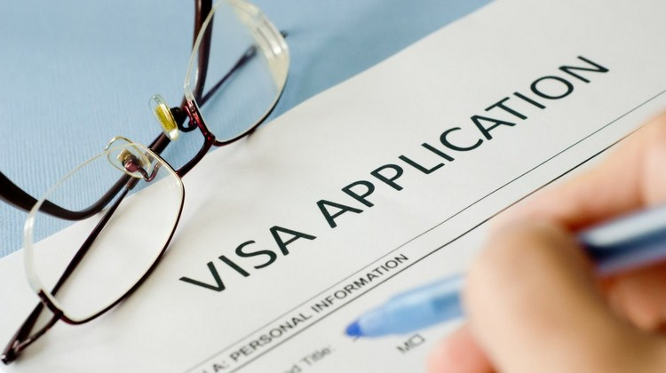 Philippines 13a Visa Requirements